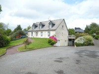 French property for sale in MORTAIN, Manche photo 3