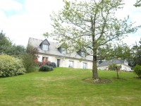 French property for sale in MORTAIN, Manche photo 2