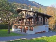 French ski chalets, properties in Thônes, La Clusaz, Massif des Aravis