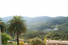 French property for sale in CLAVIERS, Var - €135,000 - photo 10