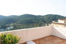 French property, houses and homes for sale inCLAVIERSVar Provence_Cote_d_Azur