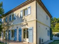 maison à vendre à DRAGUIGNAN, Var, PACA, avec Leggett Immobilier