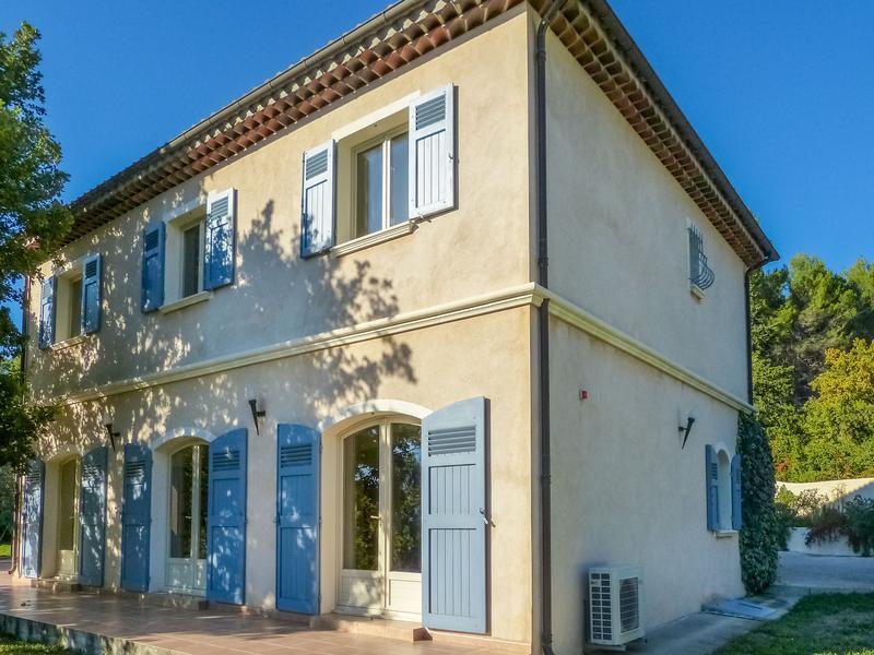 maison 224 vendre en paca var draguignan draguignan villa moderne bien situ 233 e avec 4 chambres