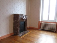 French property for sale in RENAZE, Mayenne - €93,000 - photo 2
