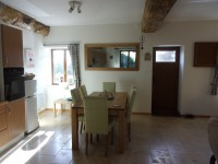 French property for sale in LA GACILLY, Morbihan photo 2