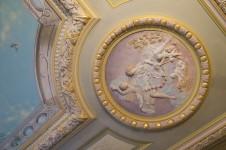 Chateau à vendre à LE PONT CHRETIEN CHABENET en Indre - photo 7