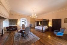 Chateau à vendre à LE PONT CHRETIEN CHABENET en Indre - photo 5