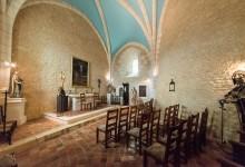 Chateau à vendre à LE PONT CHRETIEN CHABENET en Indre - photo 6