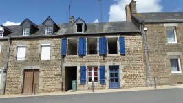 French property, houses and homes for sale inVAUTORTEMayenne Pays_de_la_Loire