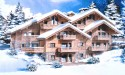 French real estate, houses and homes for sale in Meribel Centre, Meribel, Three Valleys