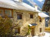 French real estate, houses and homes for sale in LES DEUX ALPES, Venosc Village, Les Deux Alpes