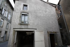 French property for sale in LABASTIDE ROUAIROUX, Tarn - €46,000 - photo 2