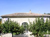 Maison à vendre à RIEZ en Alpes de Hautes Provence - photo 4