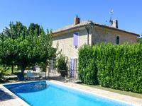 French property, houses and homes for sale inRIEZAlpes_de_Hautes_Provence Provence_Cote_d_Azur