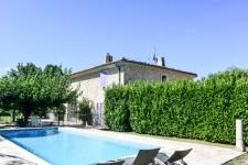 Maison à vendre à RIEZ en Alpes de Hautes Provence - photo 2