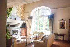 Maison à vendre à RIEZ en Alpes de Hautes Provence - photo 1