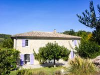 French property, houses and homes for sale in RIEZ Alpes_de_Hautes_Provence Provence_Cote_d_Azur
