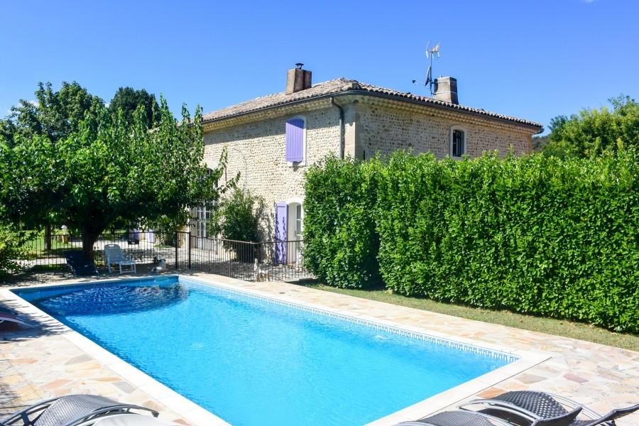 Maison à vendre à RIEZ(04500) - Alpes de Hautes Provence