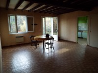 French property for sale in CHALUS, Haute Vienne - €99,990 - photo 5