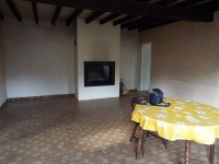French property for sale in CHALUS, Haute Vienne - €99,990 - photo 9
