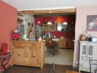 French property for sale in RIOLS, Herault photo 6