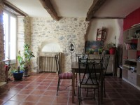 French property for sale in RIOLS, Herault photo 3