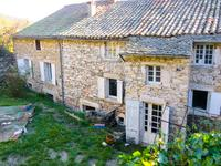 French property for sale in RIOLS, Herault photo 2