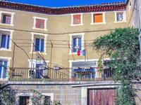 French property for sale in RIOLS, Herault photo 1