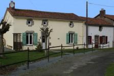 maison à vendre à LARGEASSE, Deux_Sevres, Poitou_Charentes, avec Leggett Immobilier