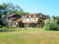 French property for sale in LAHITTE TOUPIERE, Hautes Pyrenees - €499,000 - photo 1