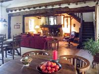 French property for sale in LAHITTE TOUPIERE, Hautes Pyrenees - €499,000 - photo 4