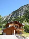 French ski chalets, properties in Pralognan-La-Vanoise, Pralognan, Pralognan la Vanoise