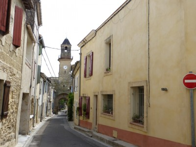 French property, houses and homes for sale in VAUVERT Gard Languedoc_Roussillon