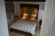French property for sale in town, Herault photo 2