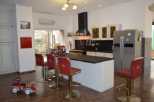French property for sale in town, Herault - €848,000 - photo 6