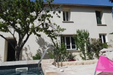 French property for sale in town, Herault - €848,000 - photo 5