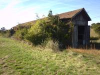 grange à vendre à LALINDE, Dordogne, Aquitaine, avec Leggett Immobilier