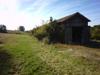 French property for sale in LALINDE, Dordogne - €39,995 - photo 5