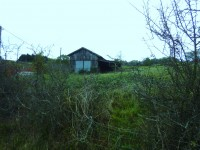 French property for sale in LALINDE, Dordogne - €39,995 - photo 6