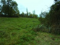French property for sale in LALINDE, Dordogne - €39,995 - photo 8