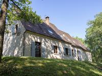 houses and homes for sale inVALOJOULXDordogne Aquitaine