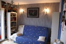 French property for sale in PENESTIN, Morbihan - €99,000 - photo 4