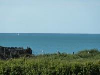 French property for sale in PENESTIN, Morbihan - €99,000 - photo 6