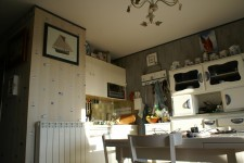 French property for sale in PENESTIN, Morbihan - €99,000 - photo 7