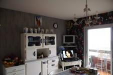 French property for sale in PENESTIN, Morbihan - €99,000 - photo 3