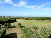 French property for sale in PENESTIN, Morbihan - €99,000 - photo 5