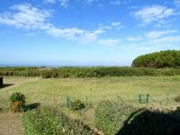 French property for sale in PENESTIN, Morbihan - €99,000 - photo 10