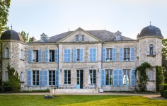 French property for sale in CHATEAUROUX, Indre photo 0