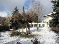 French property for sale in CHEVRY, Ain - €2,035,700 - photo 4