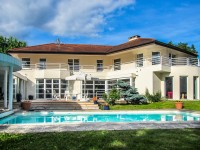 French property for sale in CHEVRY, Ain - €2,035,700 - photo 1